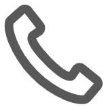 Telefon Heiraten in Dänemark